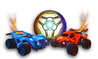Best Rocket League Items Trading For Steam Pc Xbox One Ps4